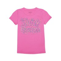 Juicy Confetti Tee by Juicy Couture,