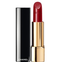 CHANEL - ROUGE ALLURE INTENSE LONG-WEAR LIP COLOUR