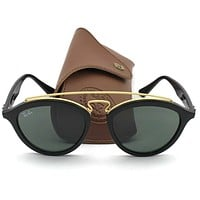 Ray-Ban RB4257 Retro-modern Women Sunglasses