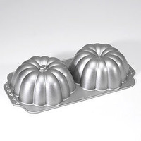 3D Great Pumpkin Pan | Cooking and Baking| Kitchen & Dining | World Market
