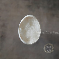 Newborn Backdrop Prop - Egg Shell digital backdrop, EGG, nest, natural, photographie bébé, Neugeborene, telón de fondo, bambino fotografia