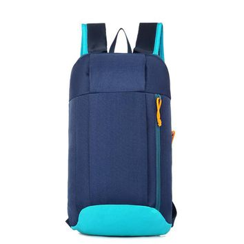 School Backpack Small Canvas Backpacks Portable Women mini Backpack School bag For Teenage Girls Bicycle travel Back pack I0L Mochilas mujer sac AT_48_3
