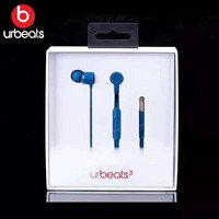 Urbeats fashion sells casual headphones for both men and women