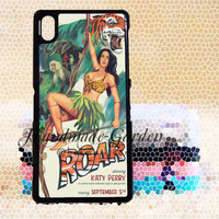 Katy Perry, iPhone 4/4s/5/5s/5c case, Samsung Galaxy S2/S3/S4 active/S5 mini/Note 2/3/grand duos cover