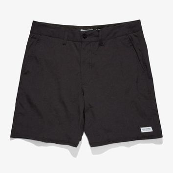 Banks Havana Cross walkshort