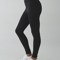 all the right places pant | women's pants | lululemon athletica