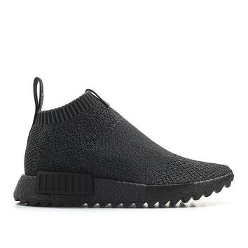 ESBON8Y ADIDAS x THE GOOD WILL OUT - NMD CS1 PK City Sock (UK6 / US6.5 / EU39 1/3) DSWT