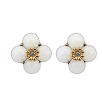 High quality Jewelry.As A Gift For Beauties.Hot Sales [4919076228]