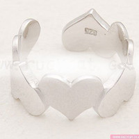 Jewelry Gift New Arrival Stylish Korean Shiny Accessory Ring [6586192135]