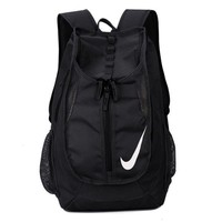 DCCKBA7 NIKE Casual Sport Laptop Bag Shoulder School Bag Backpack