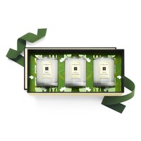 Jo Malone™ Travel Candle Collection (Limited Edition) | Nordstrom