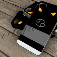 karkat on iPhone 4 / iPhone 4S / iPhone 5 / Samsung S2 / Samsung S3 / Samsung S4 Case Cover THEMOSTCASE
