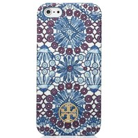 Robinson Printed Hardshell Case for iPhone 5/5s