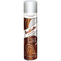 Batiste Hint of Color Dry Shampoo | Ulta Beauty