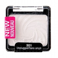 Wet n Wild Color Icon Collection Shimmer Single | Walgreens