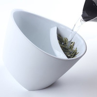 Unique Tipping Teacup Home Gift + Free Shipping + Gift Box