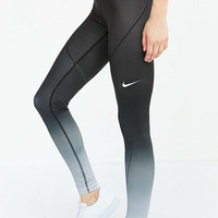 Nike Pro Hyperwarm Training Legging - Urban Outfitters
