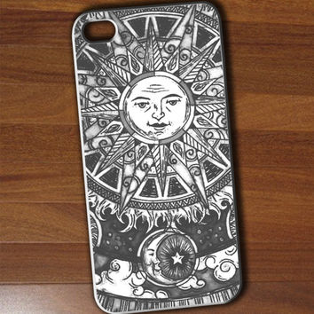 sun iphone 4/4s/5/5c/5s case, sun samsung galaxy s3/s4/s5, sun samsung galaxy s3 mini/s4 mini, sun samsung galaxy note 2/3