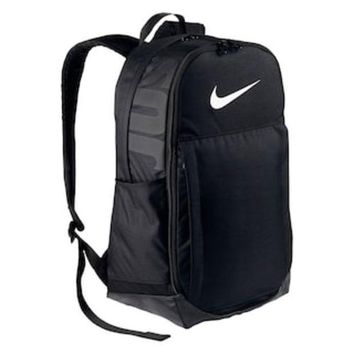 Nike Brasilia 7 Xl Backpack | Null
