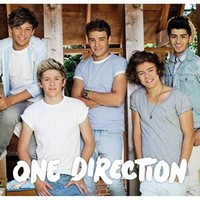 Summertime Boys - One Direction Poster - OnePoster.com
