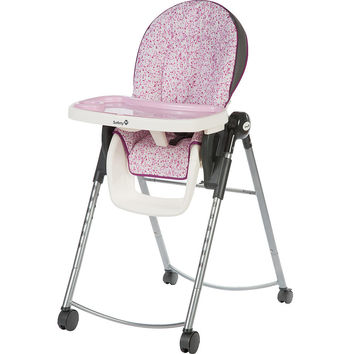 Safety 1st AdapTable High Chair Sorbet - HC239DVX