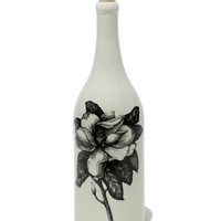 Laura Zindel Designs - Magnolia Bottle | BONA DRAG