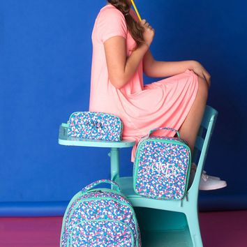Confetti Pop Collection Backpack