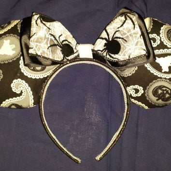 Goolishly Sweet Mouse Ears