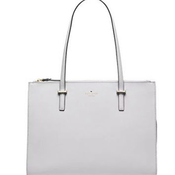 Kate Spade New York Cedar Street Jensen Shoulder Bag