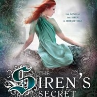The Siren's Secret (The Shapeshifter's Secret)
