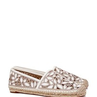 Tory Burch Rhea Espadrille : Women's View All | Tory Burch