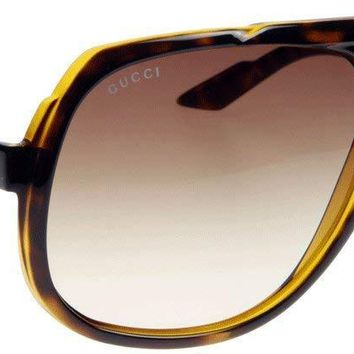 2a8ee66c398 Best Gucci Aviator Sunglasses Products on Wanelo