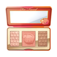 Sweet Peach Glow - Too Faced