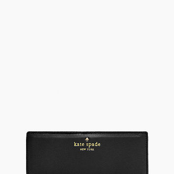 Kate Spade Cobble Hill Stacy