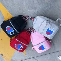 Champion Men and women Shoulder bag