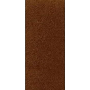 Kravet Design Fabric ULTRASUEDE.61 ROOT.0 Root