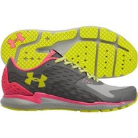 Under Armour Women's Micro G Defy Storm Running Shoe - Dick's Sporting Goods