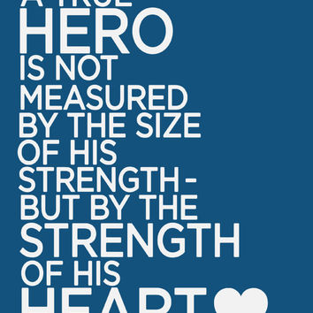 the strength of his heart.. hercules.. blue.. file download