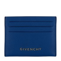 Givenchy Pandora Card Holder | Harrods.com