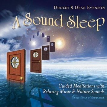 Dudley and Dean Emerson: A Sound Sleep