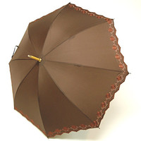 Dove Umbrella