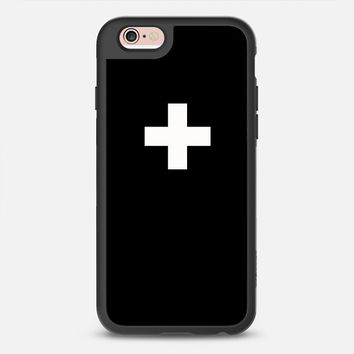 plus iPhone 6s case by trebam   Casetify