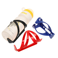 1pcs Sports Bike Bicycle Water Bottle Accessories
