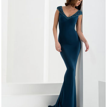 Jasz Couture 5773 Dress