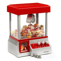 Candy Grabber - Traditional Replica Carnival Arcade Machine - Play All Day