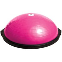 BOSU 65 cm Balance Trainer | DICK'S Sporting Goods