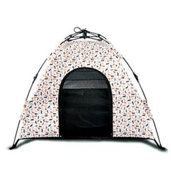 Scout and About Outdoor Dog Tent