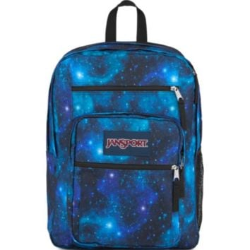 JanSport - Big Student Galaxy Backpack