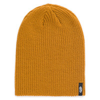 Mismoedig Beanie | Shop at Vans
