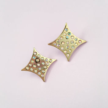 Cocktail Hour Earrings